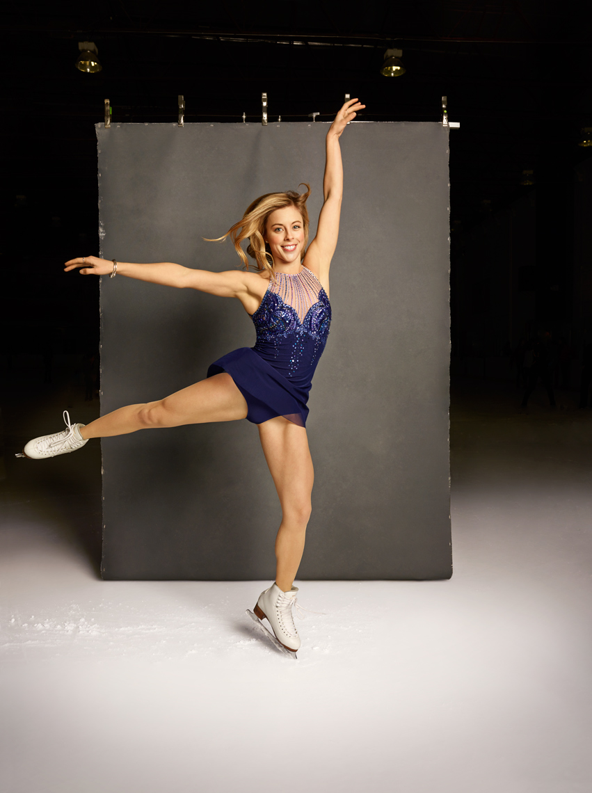 01_Ashley_Wagner_158-02a
