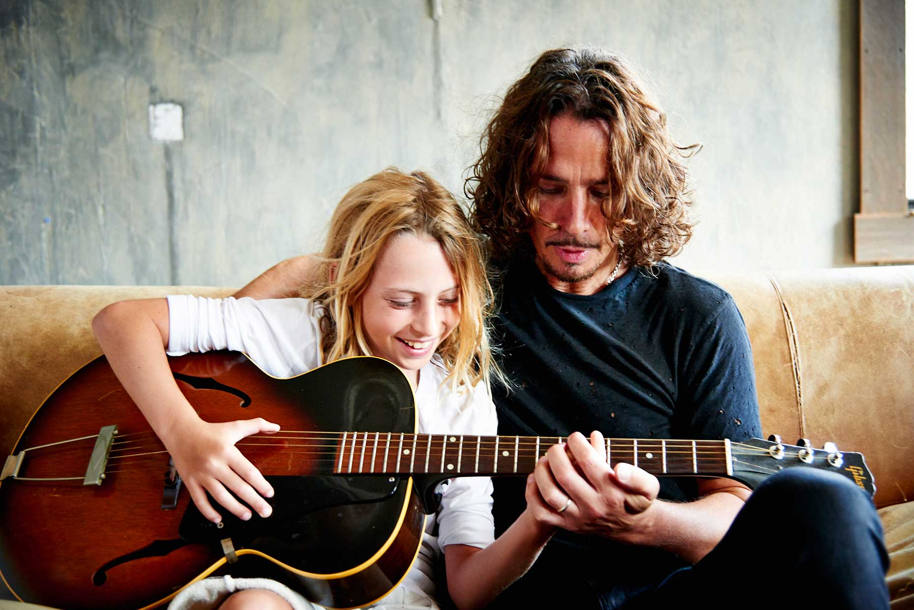 01_Chris_Cornell_0396web