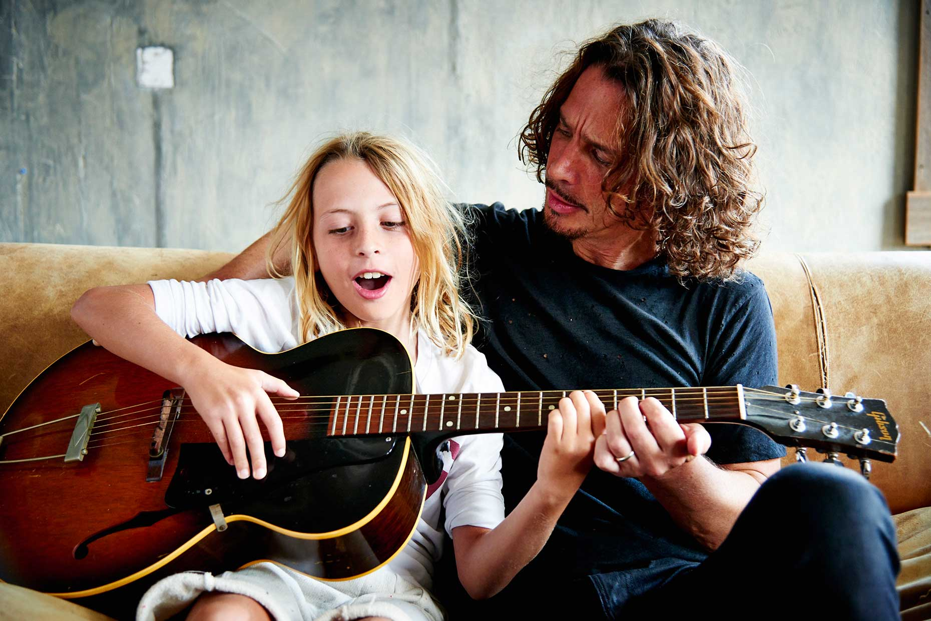 01_Chris_Cornell_0416web
