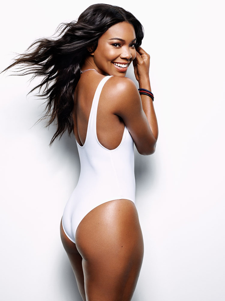 01_Gabrielle_Union_Covers_033c