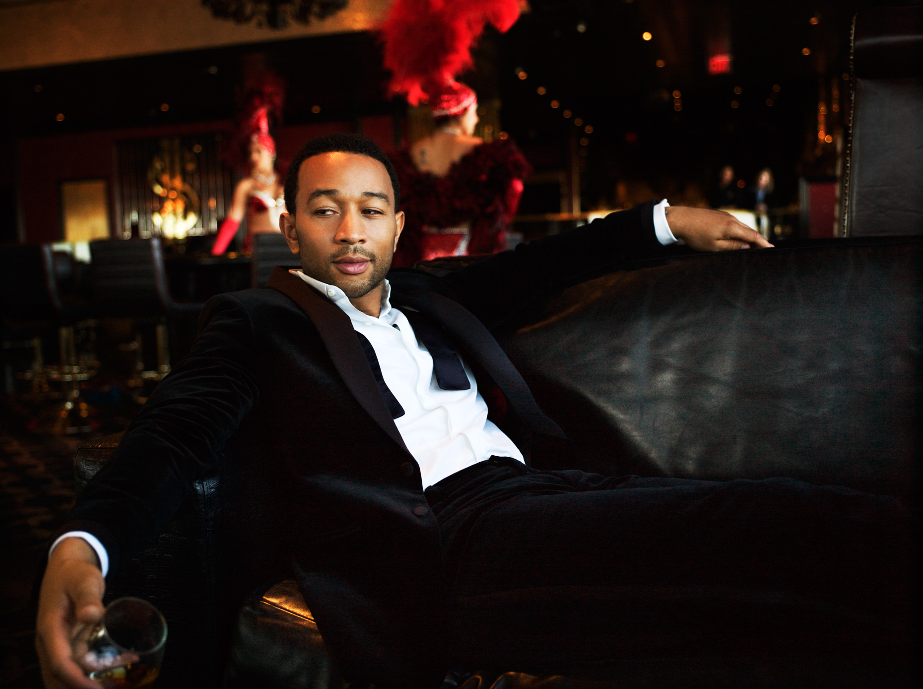 01_JohnLegend_125.jpg