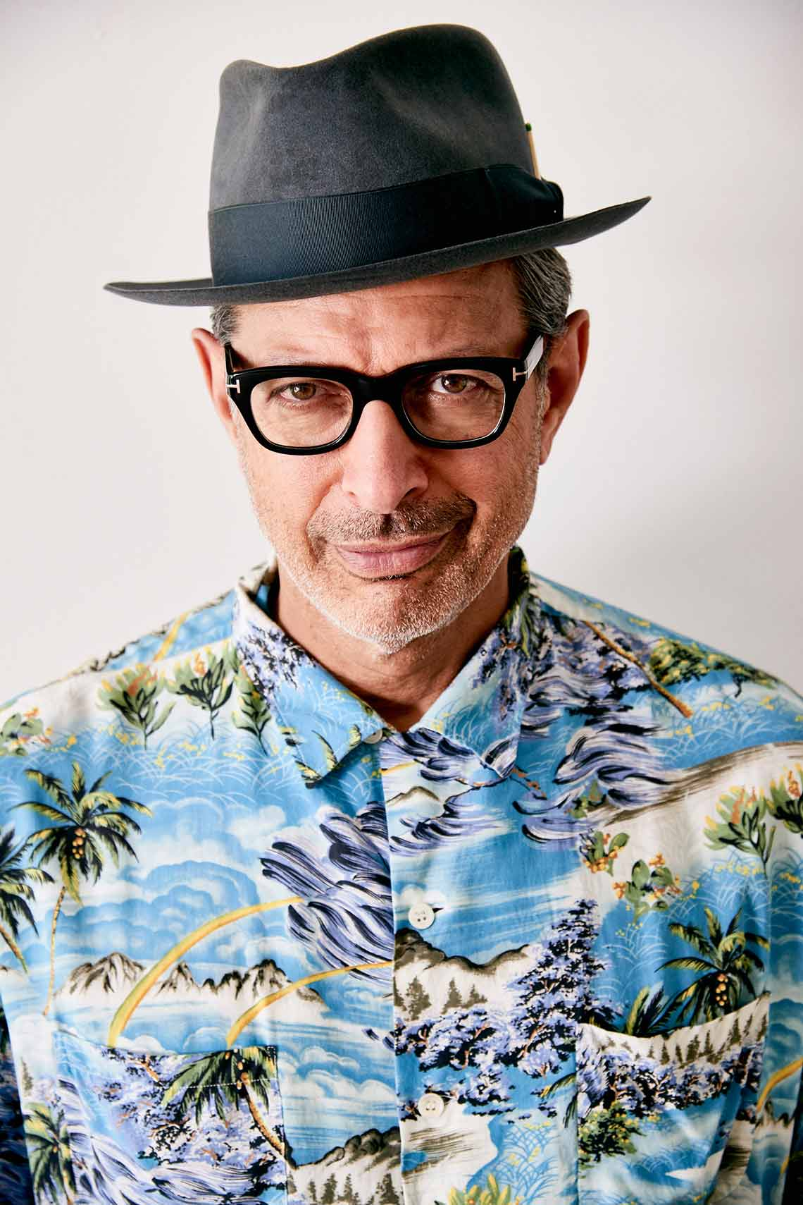 04_Jeff_Goldblum_1061ac