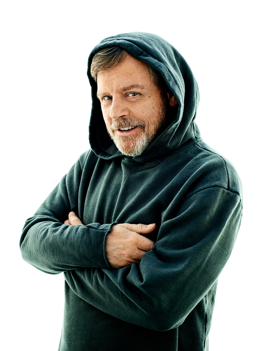 06_Mark_Hamill_0724_01aweb