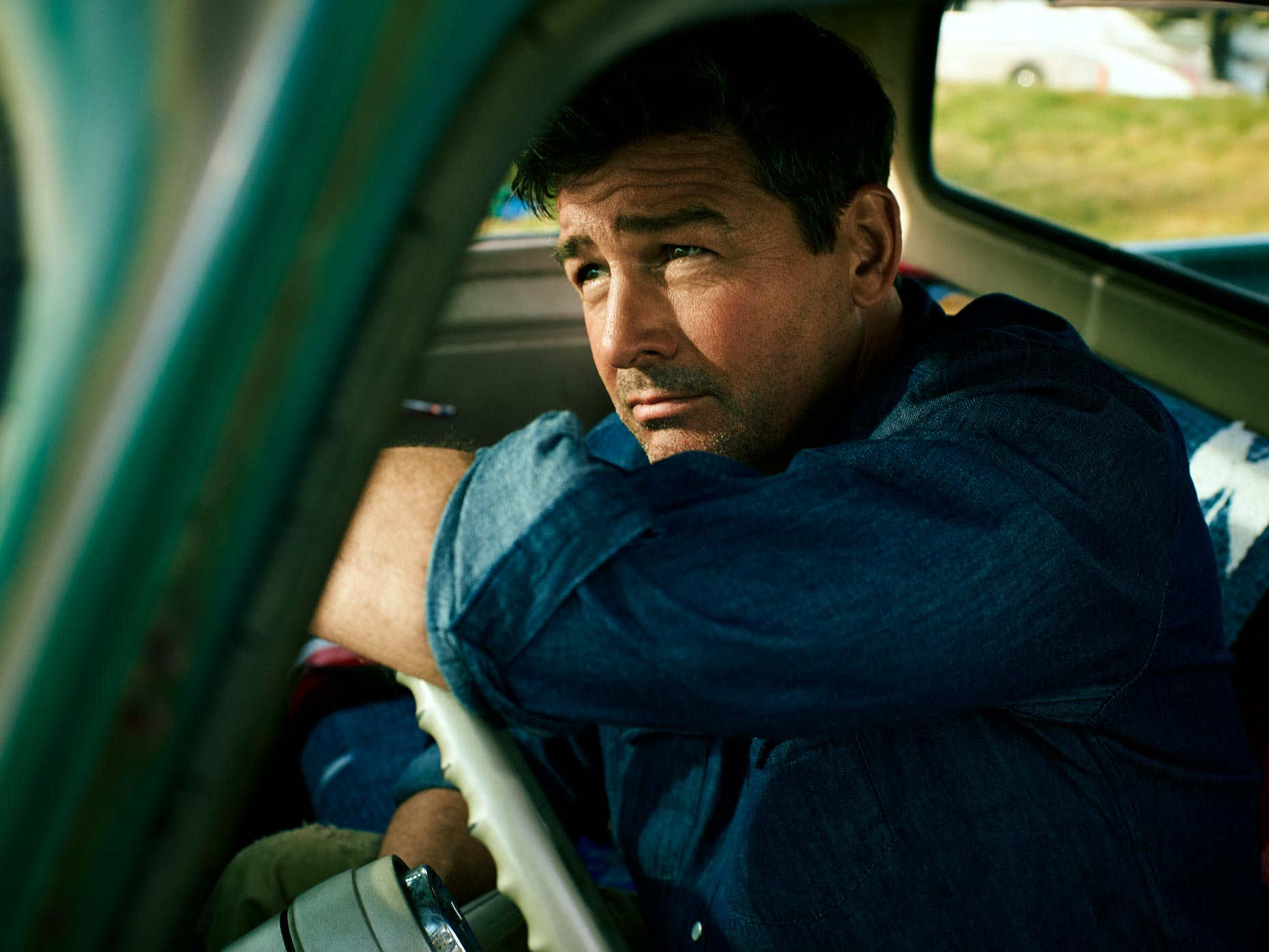 1612-03a-05_Kyle_Chandler_1057web