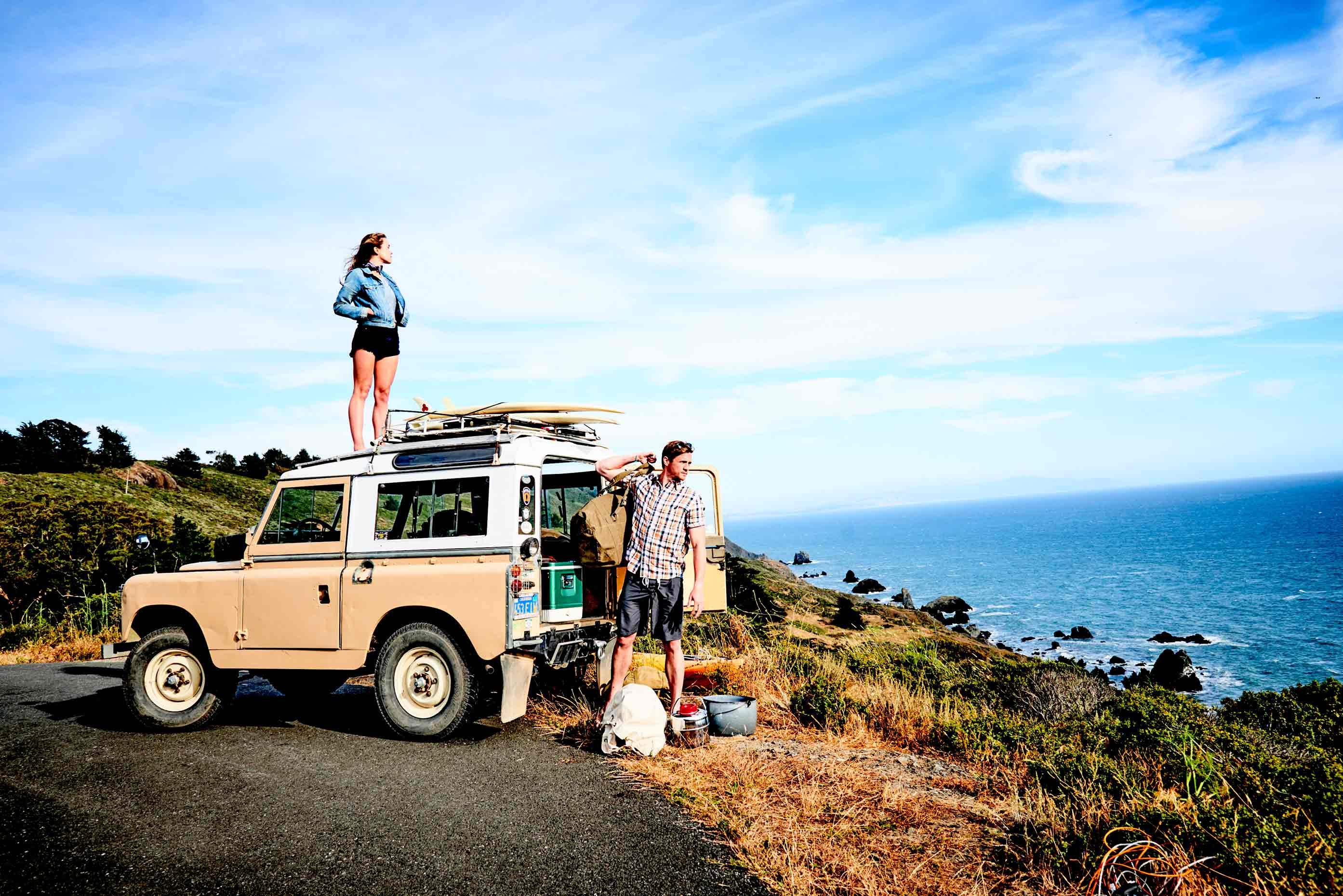16_Adventure_Landrover_5933-1web