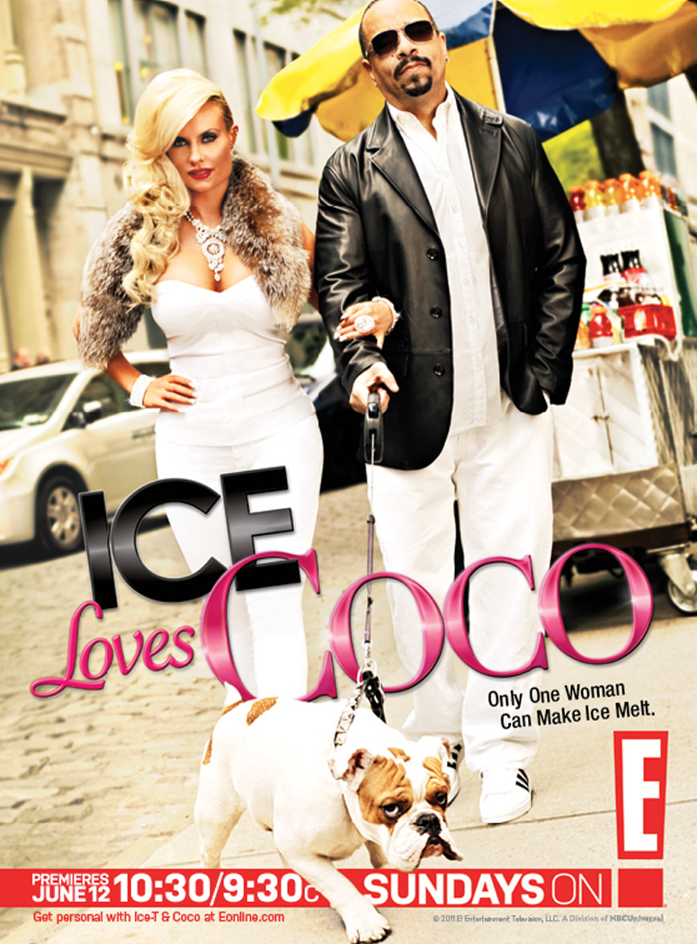 Ice-Loves-Coco1.jpg