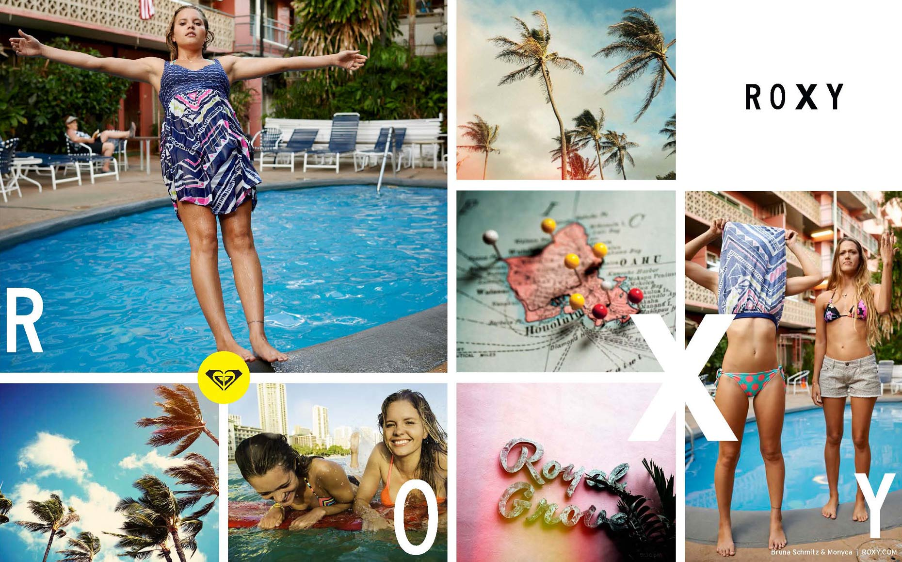 ROXY-SP14-ADS_Page_2