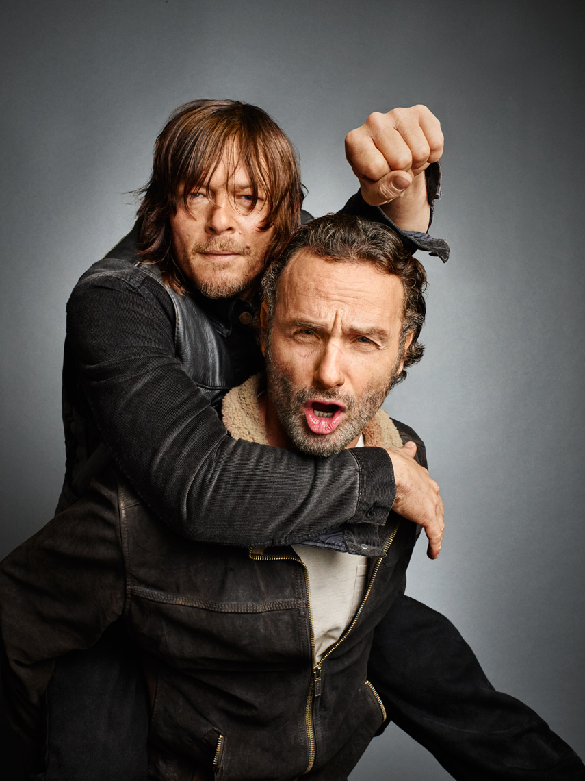 TVGuide_TWD_coverimage