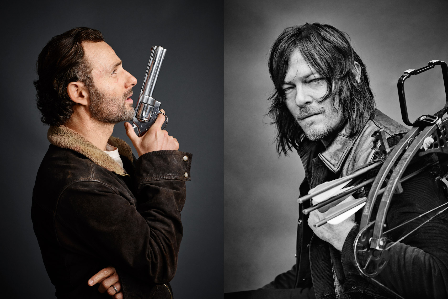TWD-diptych