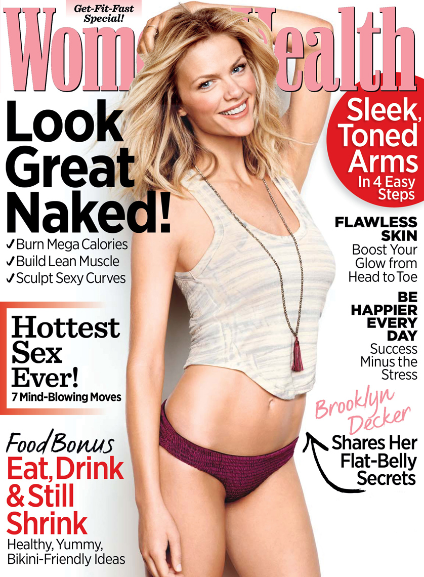 Womens_Health_Brooklyn_Decker_May_2012.jpg