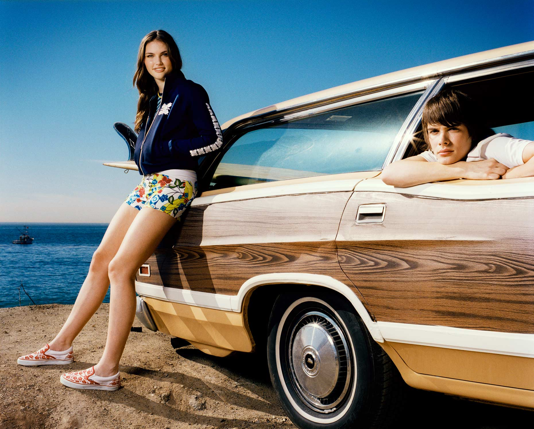 girl_guy_stationwagon