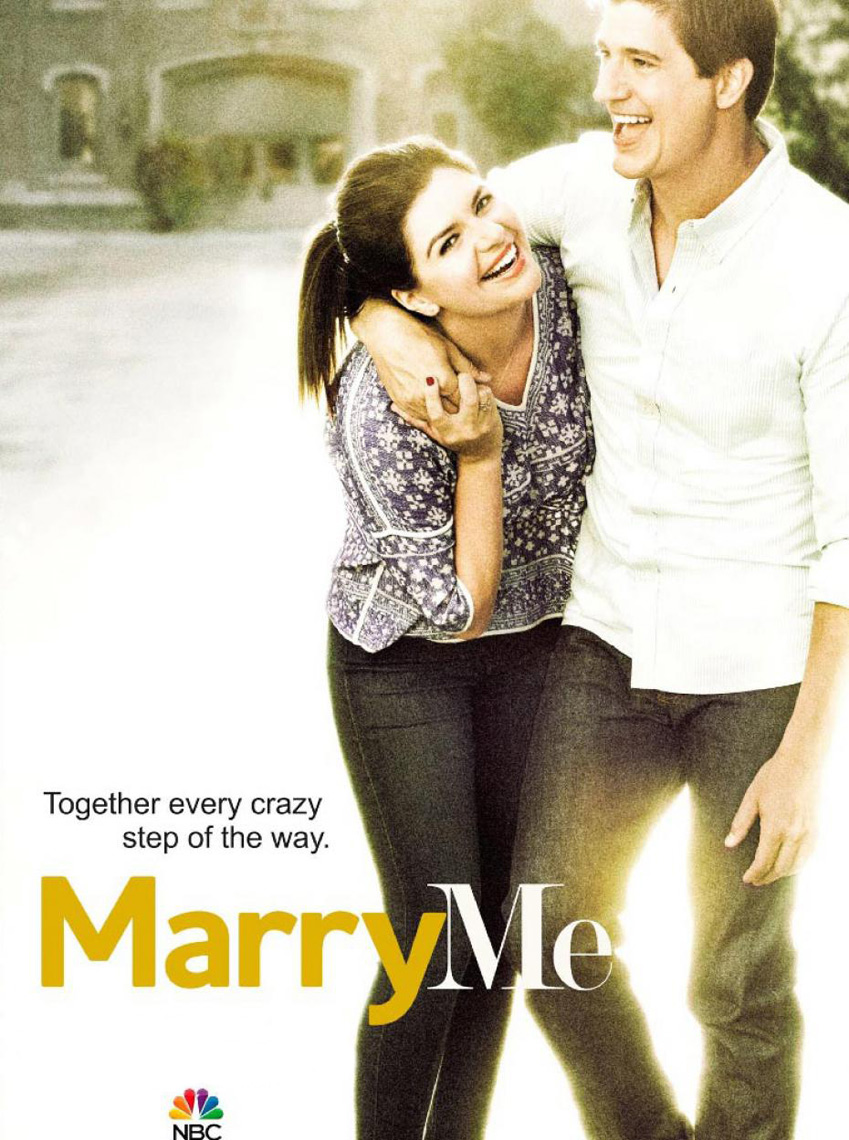 le-poster-de-marry-meweb