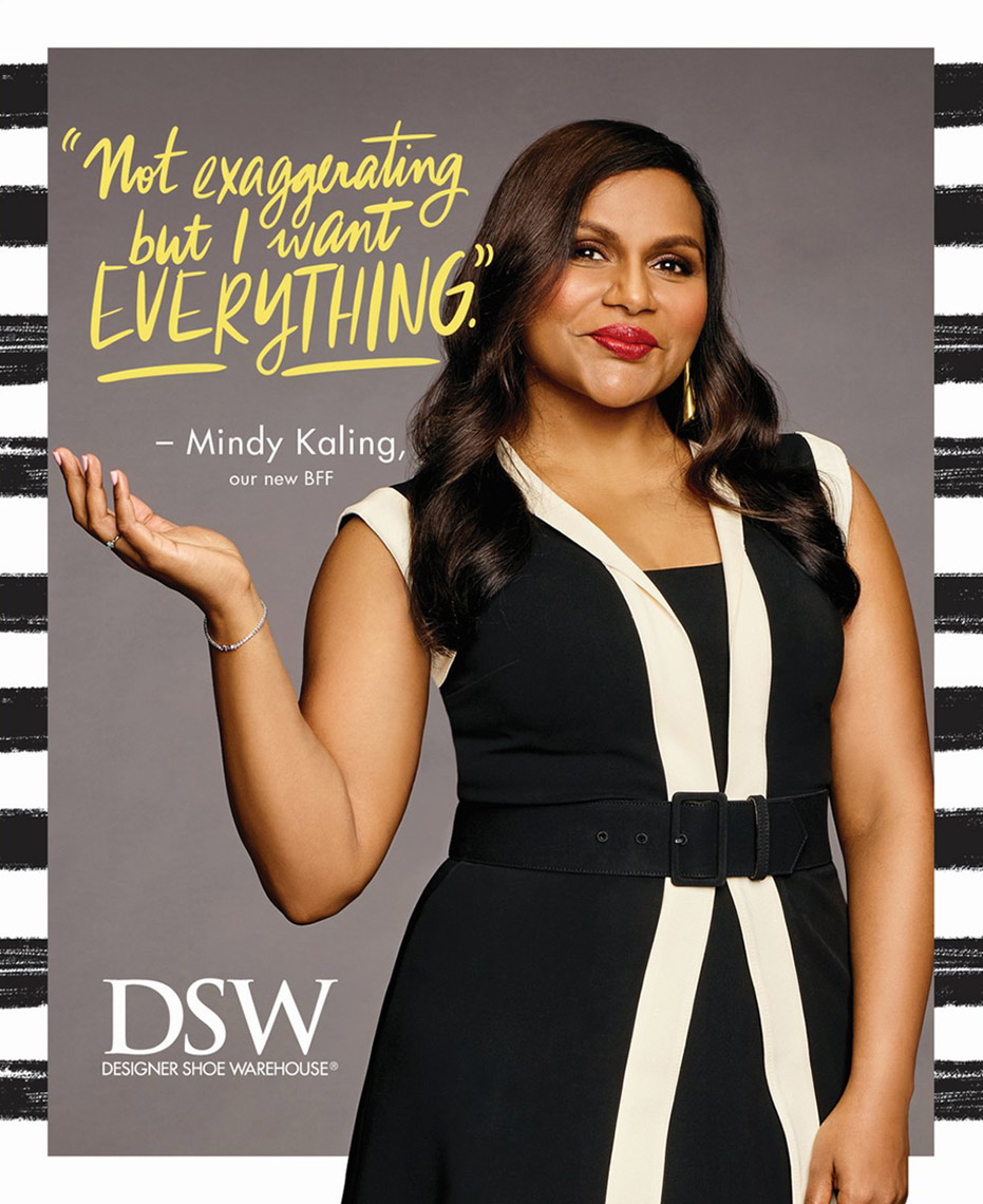 mindy-kaling-dsw-campaign-web