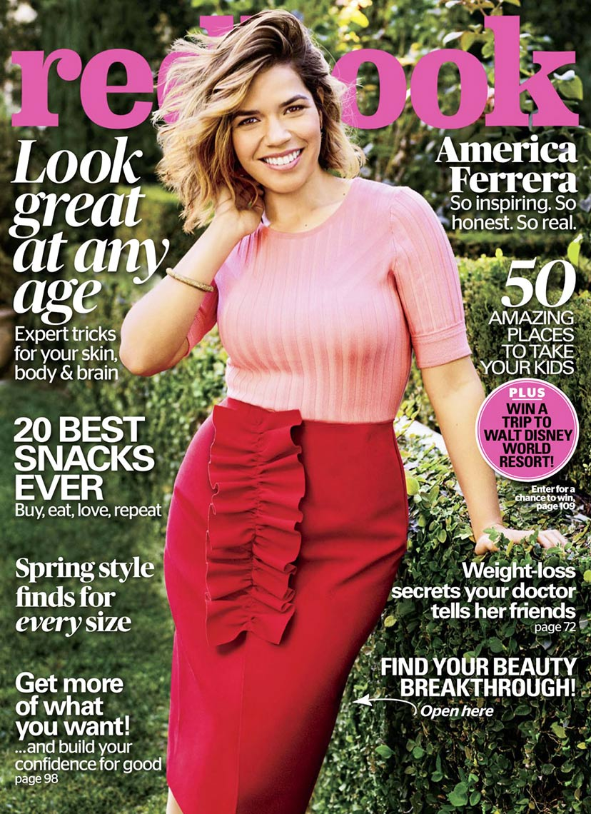 redbook_cover_site
