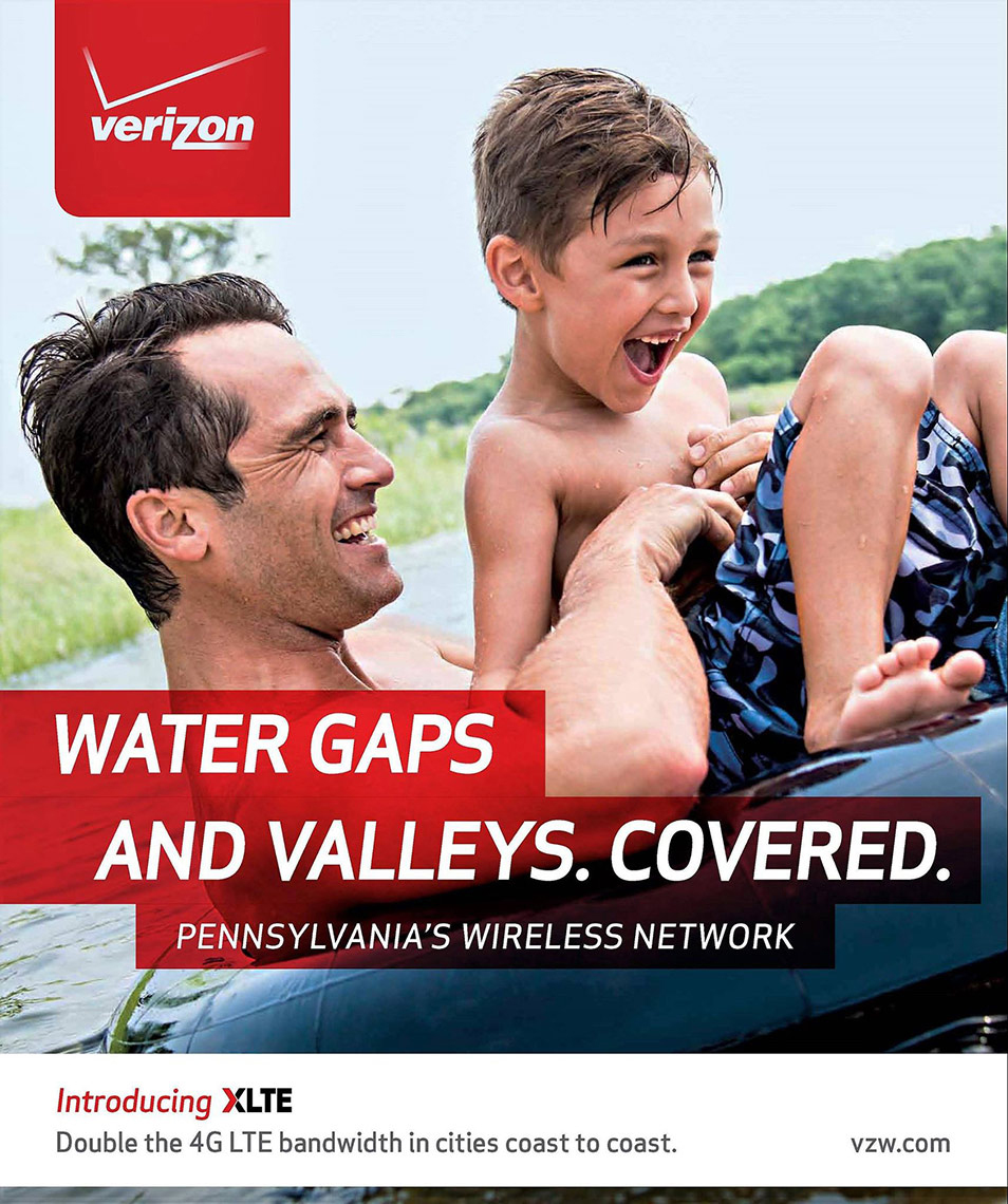 verizon-ad2